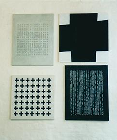 patroon plan pad